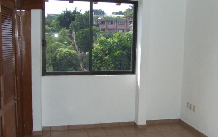 Foto de casa en renta en  , lomas de atzingo, cuernavaca, morelos, 1120845 No. 15