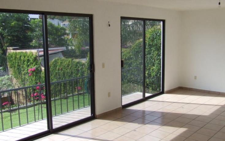 Foto de casa en condominio en renta en  , lomas de atzingo, cuernavaca, morelos, 1120845 No. 17
