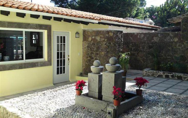 Foto de casa en venta en, lomas de atzingo, cuernavaca, morelos, 1121449 no 06