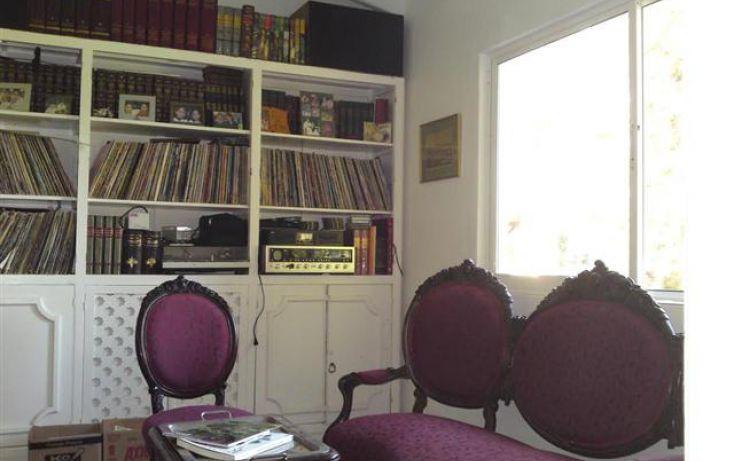 Foto de casa en venta en, lomas de atzingo, cuernavaca, morelos, 1121449 no 11