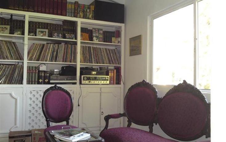Foto de casa en venta en  , lomas de atzingo, cuernavaca, morelos, 1121449 No. 11