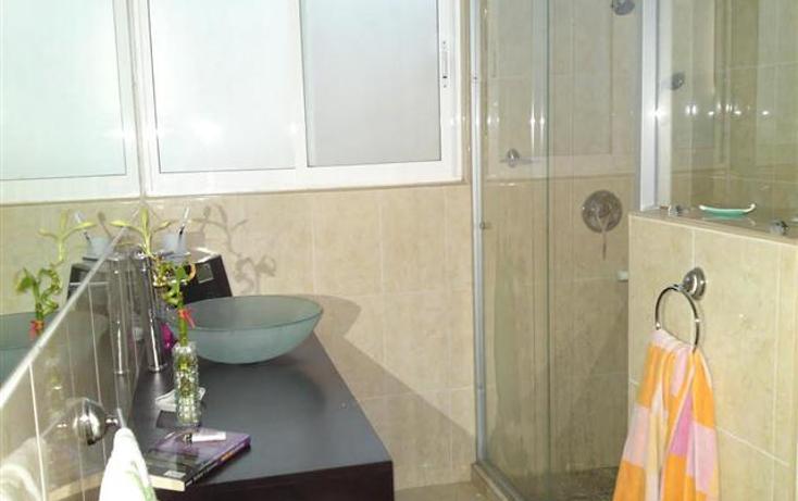 Foto de casa en venta en  , lomas de atzingo, cuernavaca, morelos, 1121449 No. 14