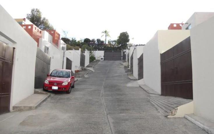 Foto de departamento en venta en  , lomas de atzingo, cuernavaca, morelos, 1149207 No. 03