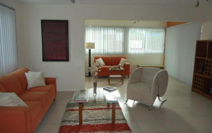 Foto de departamento en venta en  , lomas de atzingo, cuernavaca, morelos, 1149207 No. 06