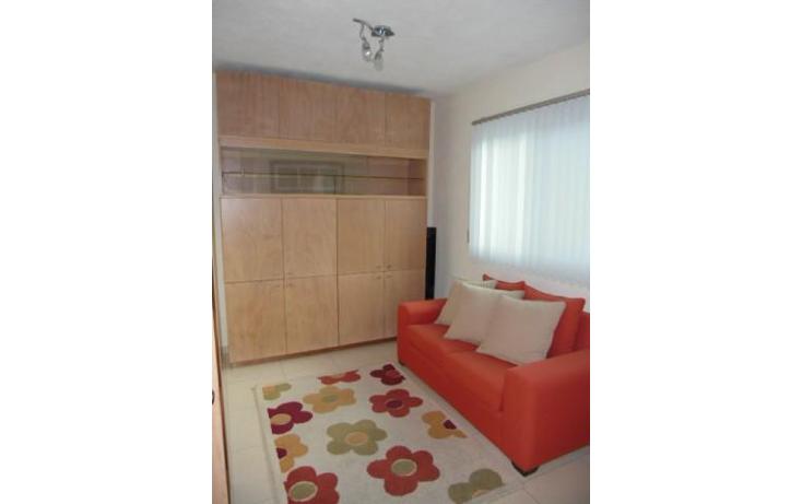 Foto de departamento en venta en  , lomas de atzingo, cuernavaca, morelos, 1149207 No. 07
