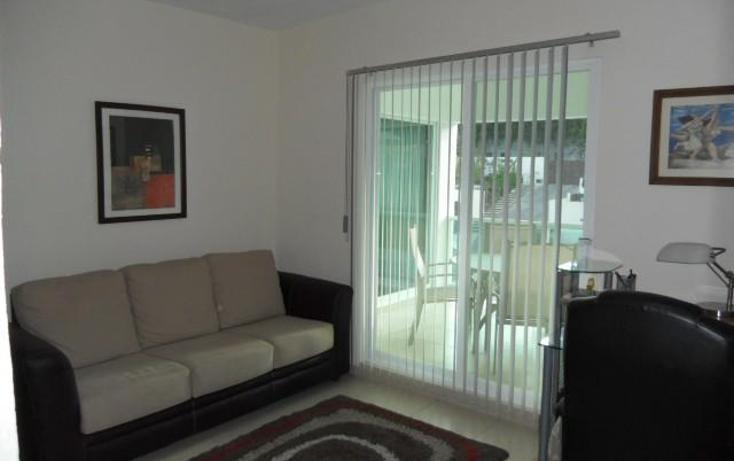 Foto de departamento en venta en  , lomas de atzingo, cuernavaca, morelos, 1149207 No. 10