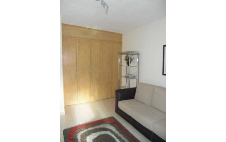 Foto de departamento en venta en  , lomas de atzingo, cuernavaca, morelos, 1149207 No. 11