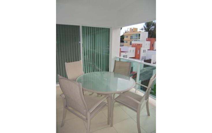 Foto de departamento en venta en  , lomas de atzingo, cuernavaca, morelos, 1149207 No. 12