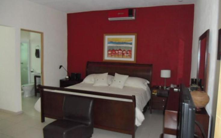 Foto de departamento en venta en  , lomas de atzingo, cuernavaca, morelos, 1149207 No. 13