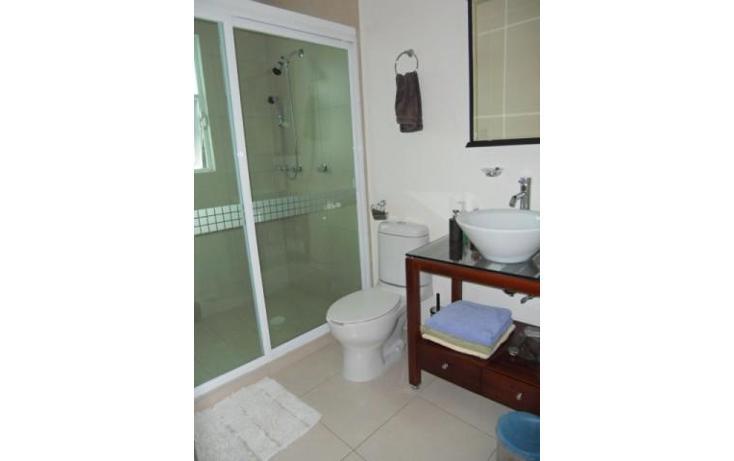Foto de departamento en venta en  , lomas de atzingo, cuernavaca, morelos, 1149207 No. 15