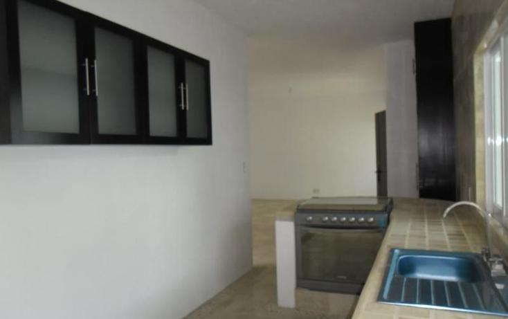 Foto de casa en venta en  , lomas de atzingo, cuernavaca, morelos, 1165703 No. 04