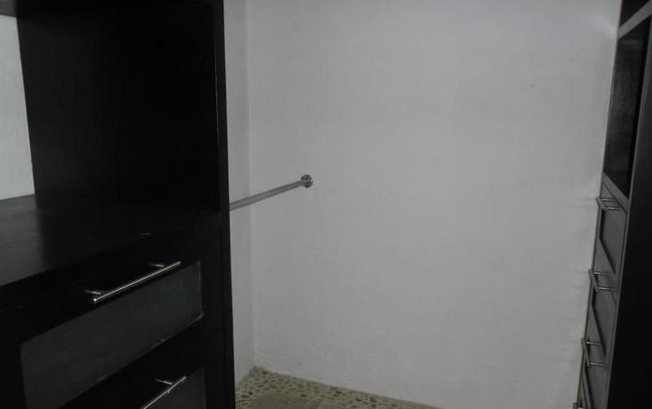 Foto de casa en venta en  , lomas de atzingo, cuernavaca, morelos, 1165703 No. 05