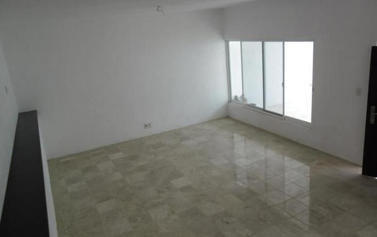 Foto de casa en venta en  , lomas de atzingo, cuernavaca, morelos, 1165703 No. 06