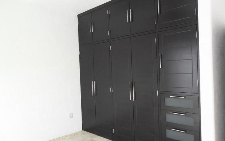 Foto de casa en venta en  , lomas de atzingo, cuernavaca, morelos, 1165703 No. 07
