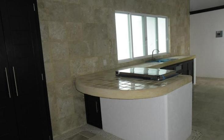 Foto de casa en venta en  , lomas de atzingo, cuernavaca, morelos, 1165703 No. 09