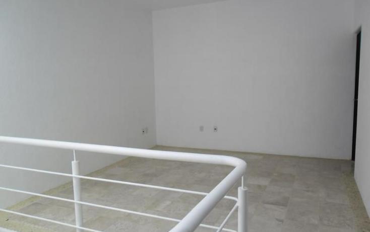 Foto de casa en venta en  , lomas de atzingo, cuernavaca, morelos, 1165703 No. 10