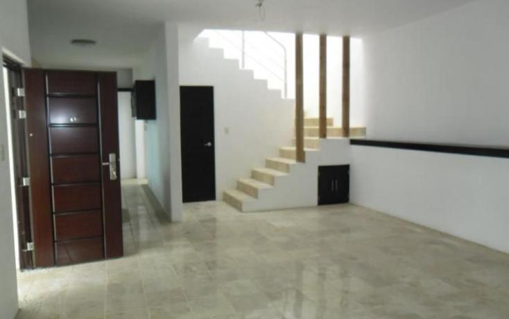 Foto de casa en venta en  , lomas de atzingo, cuernavaca, morelos, 1165703 No. 11
