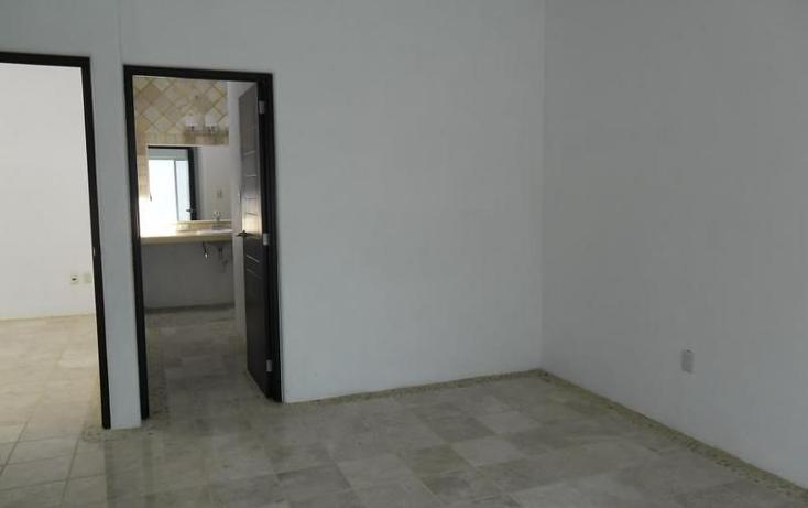 Foto de casa en venta en  , lomas de atzingo, cuernavaca, morelos, 1165703 No. 12