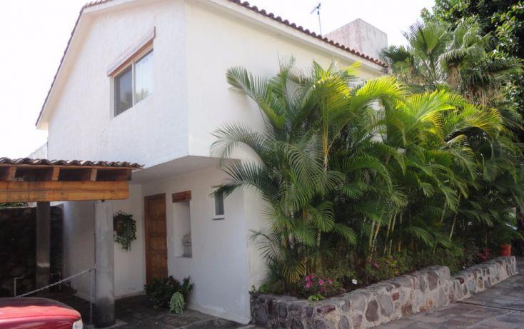 Foto de casa en condominio en venta en, lomas de atzingo, cuernavaca, morelos, 1195387 no 01