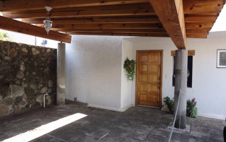 Foto de casa en condominio en venta en, lomas de atzingo, cuernavaca, morelos, 1195387 no 03