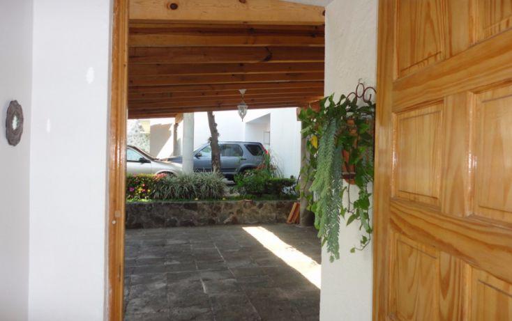 Foto de casa en condominio en venta en, lomas de atzingo, cuernavaca, morelos, 1195387 no 04