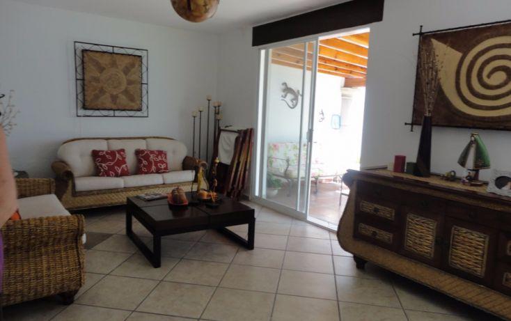 Foto de casa en condominio en venta en, lomas de atzingo, cuernavaca, morelos, 1195387 no 05