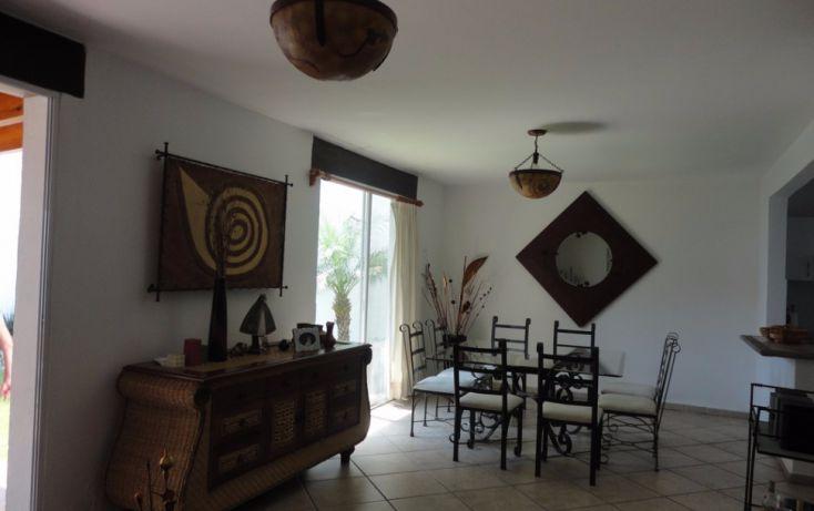 Foto de casa en condominio en venta en, lomas de atzingo, cuernavaca, morelos, 1195387 no 06