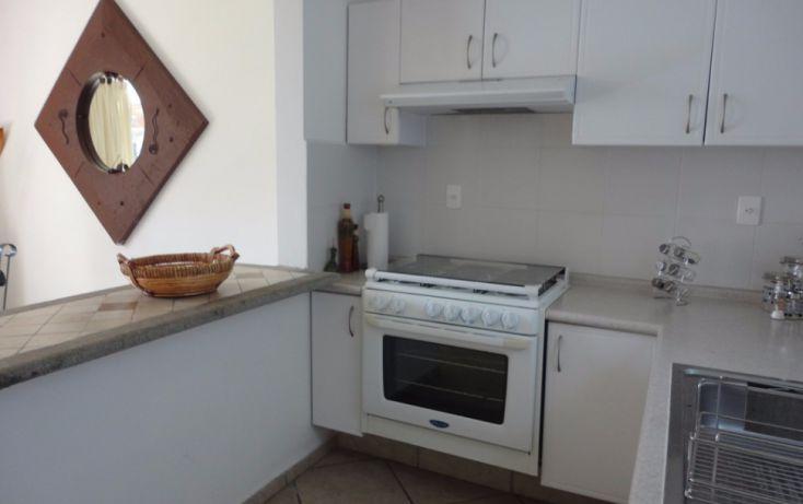 Foto de casa en condominio en venta en, lomas de atzingo, cuernavaca, morelos, 1195387 no 10
