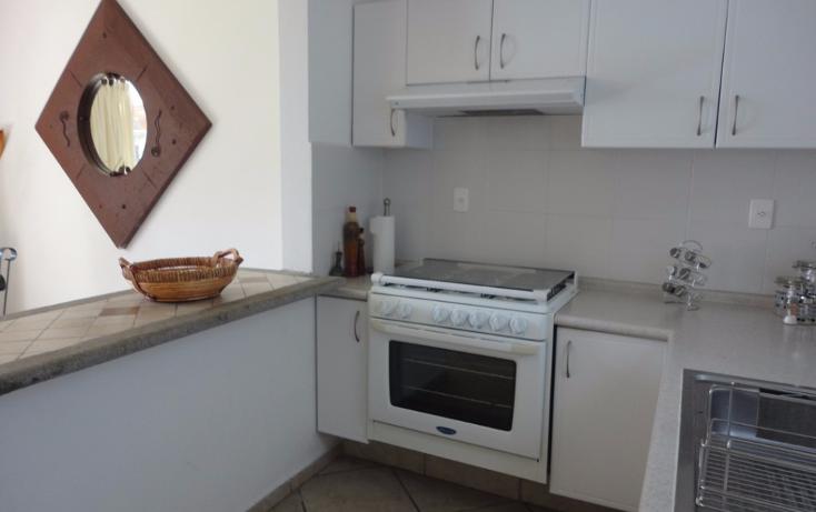 Foto de casa en venta en  , lomas de atzingo, cuernavaca, morelos, 1195387 No. 10