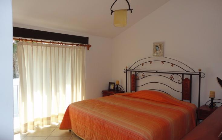 Foto de casa en venta en  , lomas de atzingo, cuernavaca, morelos, 1195387 No. 12