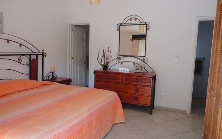 Foto de casa en venta en  , lomas de atzingo, cuernavaca, morelos, 1195387 No. 13