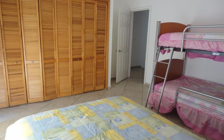 Foto de casa en venta en  , lomas de atzingo, cuernavaca, morelos, 1195387 No. 15