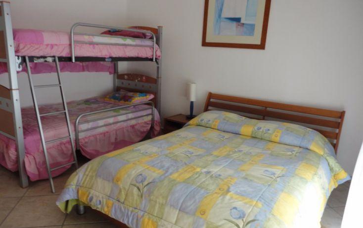 Foto de casa en condominio en venta en, lomas de atzingo, cuernavaca, morelos, 1195387 no 16