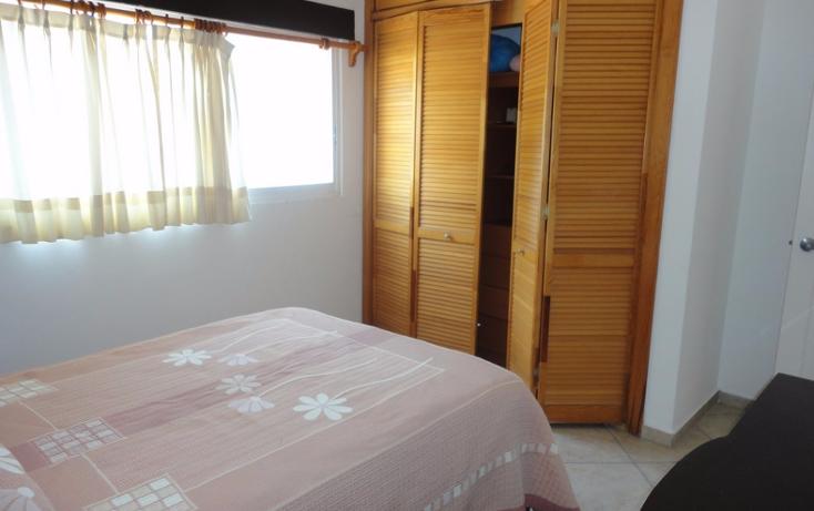 Foto de casa en venta en  , lomas de atzingo, cuernavaca, morelos, 1195387 No. 17