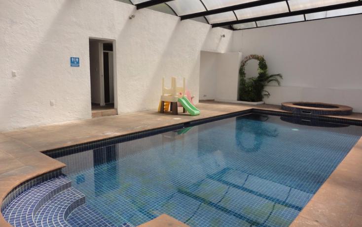 Foto de casa en venta en  , lomas de atzingo, cuernavaca, morelos, 1195387 No. 20