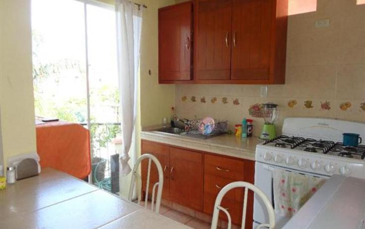Foto de casa en venta en  -, lomas de atzingo, cuernavaca, morelos, 1216267 No. 02