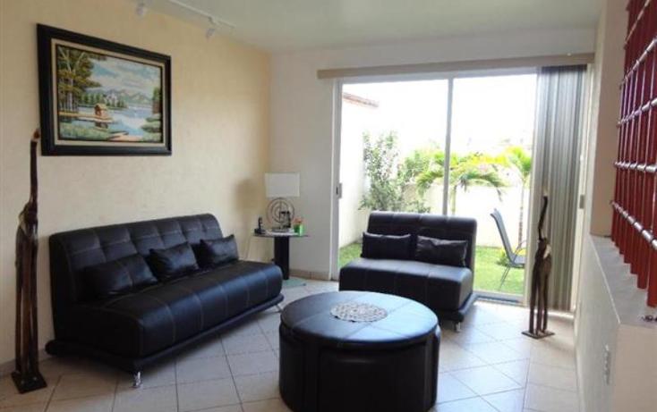 Foto de casa en venta en  -, lomas de atzingo, cuernavaca, morelos, 1216267 No. 08