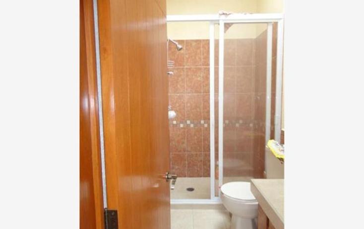 Foto de casa en venta en  -, lomas de atzingo, cuernavaca, morelos, 1216267 No. 12