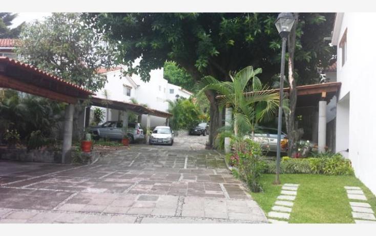 Foto de casa en venta en  , lomas de atzingo, cuernavaca, morelos, 1217443 No. 04