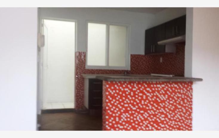 Foto de casa en venta en  , lomas de atzingo, cuernavaca, morelos, 1217443 No. 09
