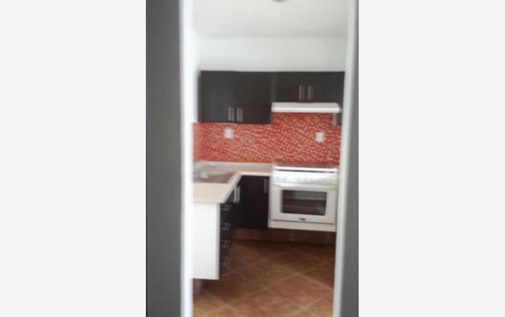 Foto de casa en venta en  , lomas de atzingo, cuernavaca, morelos, 1217443 No. 10