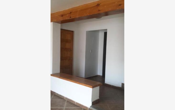 Foto de casa en venta en  , lomas de atzingo, cuernavaca, morelos, 1217443 No. 11