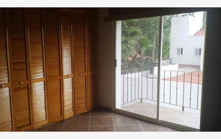 Foto de casa en venta en  , lomas de atzingo, cuernavaca, morelos, 1217443 No. 12