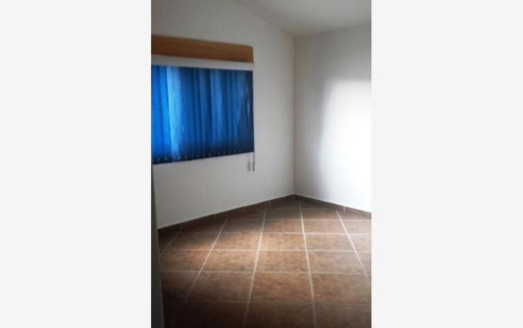 Foto de casa en venta en  , lomas de atzingo, cuernavaca, morelos, 1217443 No. 13