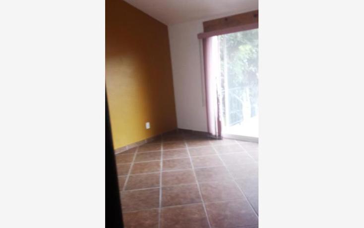 Foto de casa en venta en  , lomas de atzingo, cuernavaca, morelos, 1217443 No. 14
