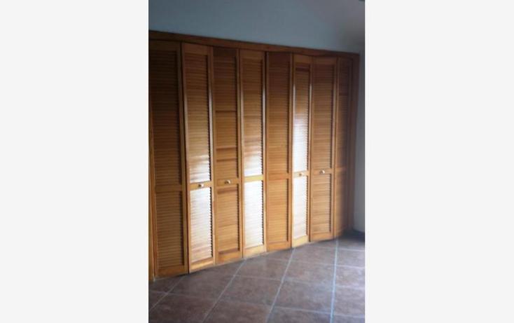 Foto de casa en venta en  , lomas de atzingo, cuernavaca, morelos, 1217443 No. 15