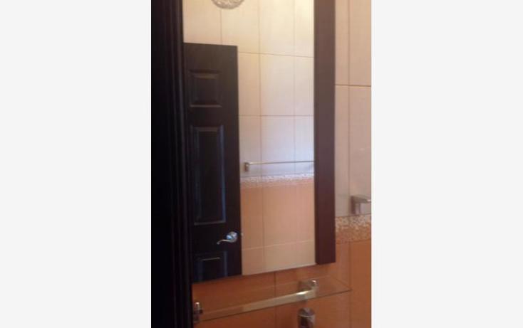 Foto de casa en venta en  , lomas de atzingo, cuernavaca, morelos, 1217443 No. 18