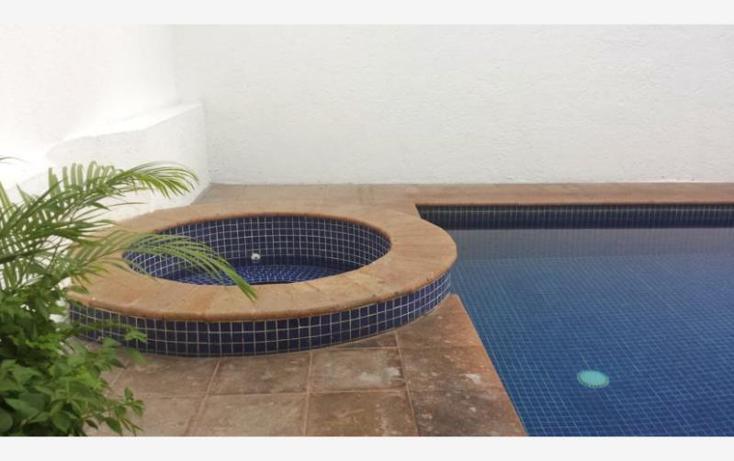 Foto de casa en venta en  , lomas de atzingo, cuernavaca, morelos, 1217443 No. 19