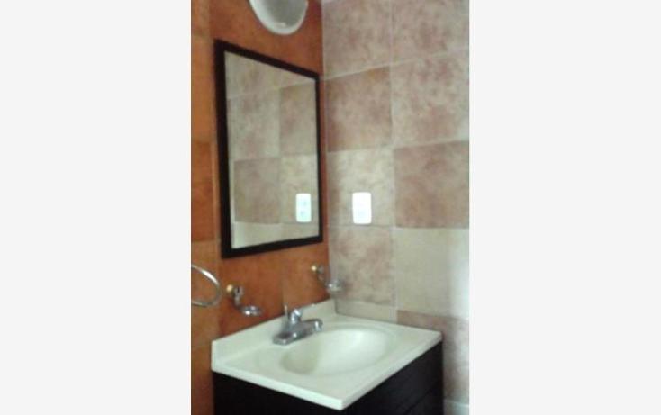 Foto de casa en venta en  , lomas de atzingo, cuernavaca, morelos, 1217443 No. 22