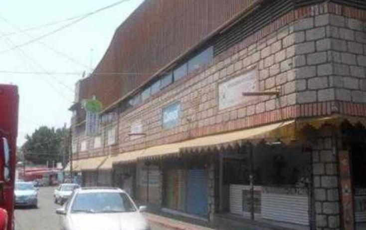Foto de edificio en venta en  , lomas de atzingo, cuernavaca, morelos, 1226599 No. 02